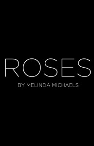 roses-forthcoming