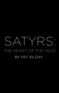 Satyrs: The Heart of the Maze