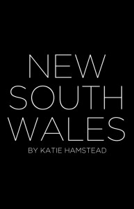 newsouthwales-forthcoming