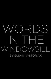 wordsinthewindowsill-forthcoming