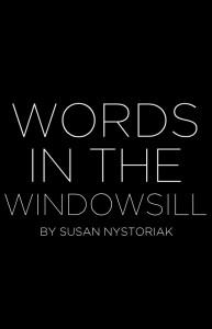 wordsinthewindowsill-forthcoming