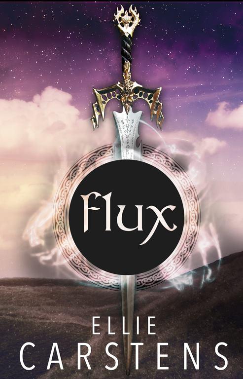 flux-reveal
