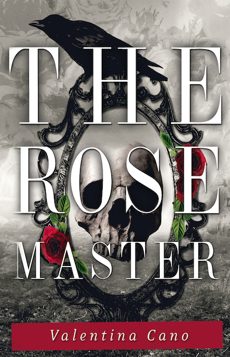 The Rose Master REUTS Publications