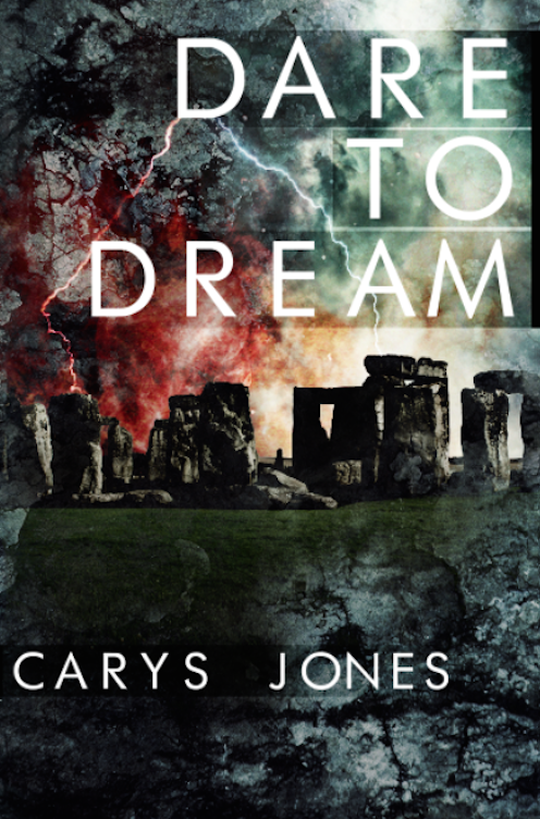Dare to Dream REUTS Publications