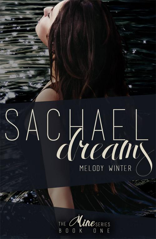 Sachael Dreams