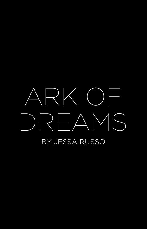 pre-ark-of-dreams