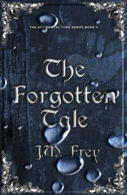 The Forgotten Tale