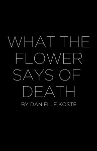 whattheflowersaysofdeath-forthcoming