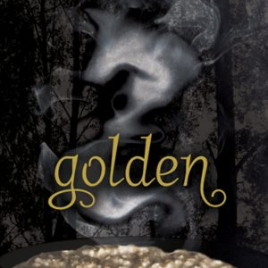 Golden (Melinda Michaels)