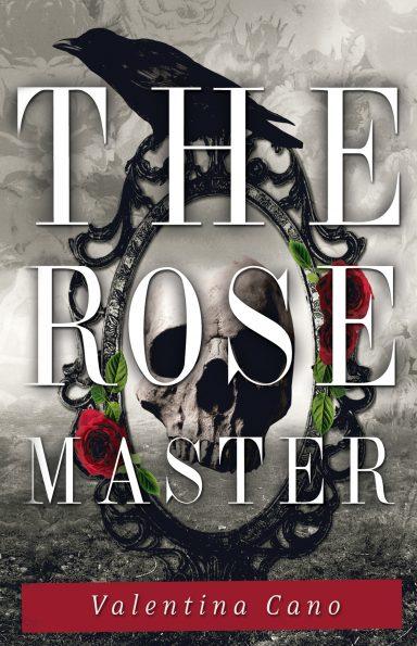 The Rose Master (Valentina Cano)