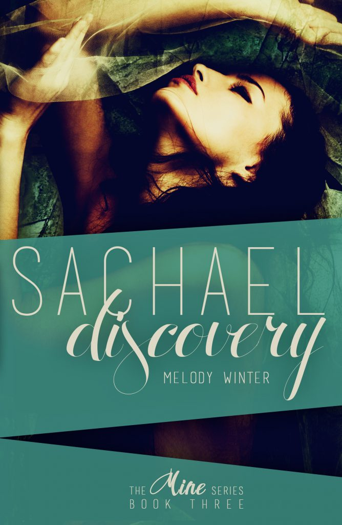 Cover reveal sachael discovery reuts boutique book publisher havent read book one yet get the ebook for free right here by using coupon code sdfree case sensitive fandeluxe Image collections